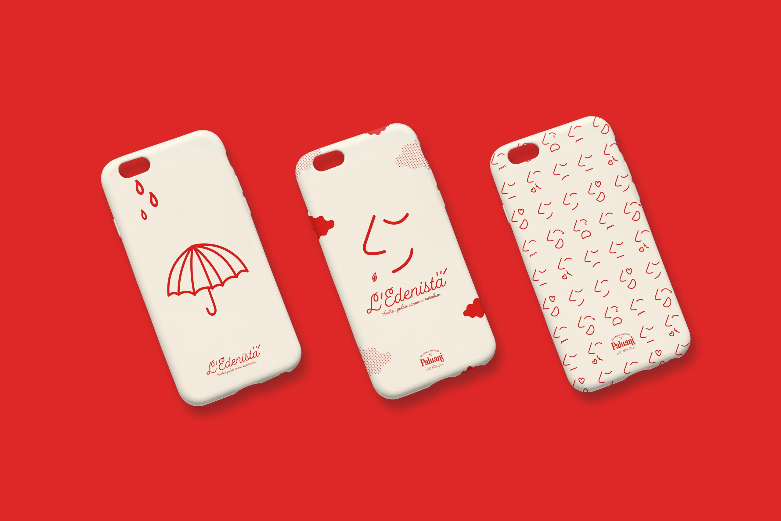 Edenista_iPhone-Case-Mockup