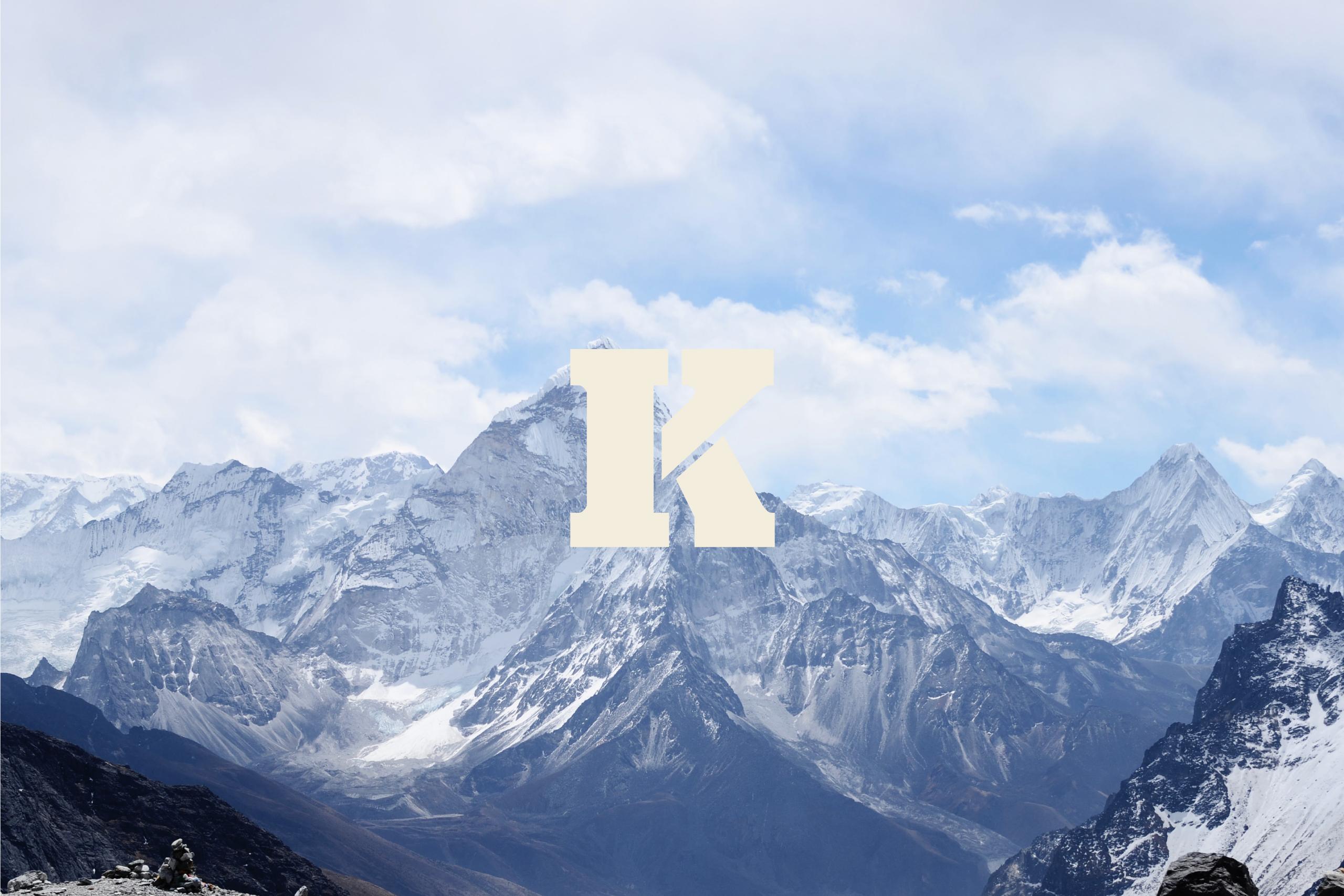 → Rai tre / Kilimangiaro