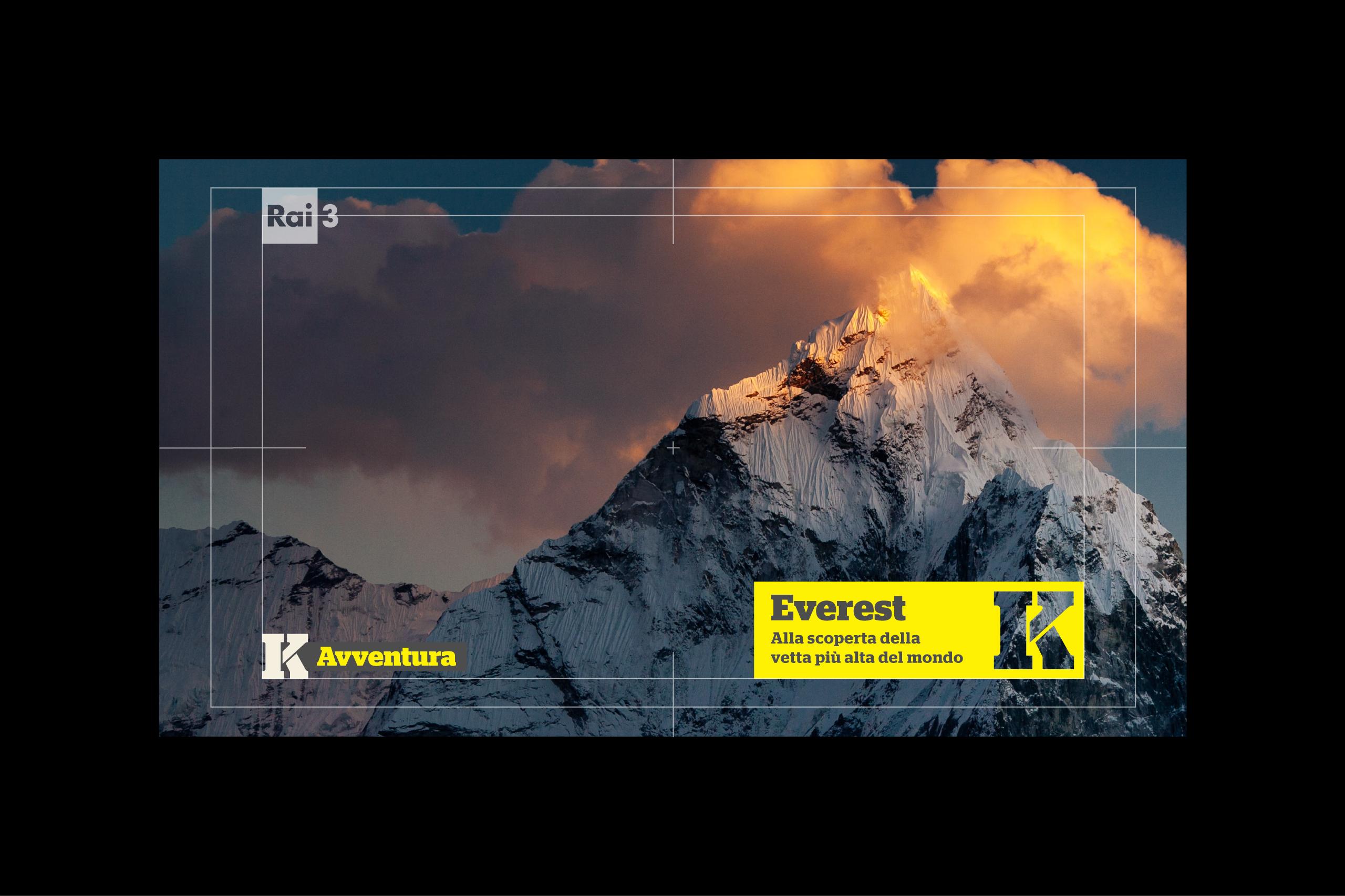 Kilimangiaro_10