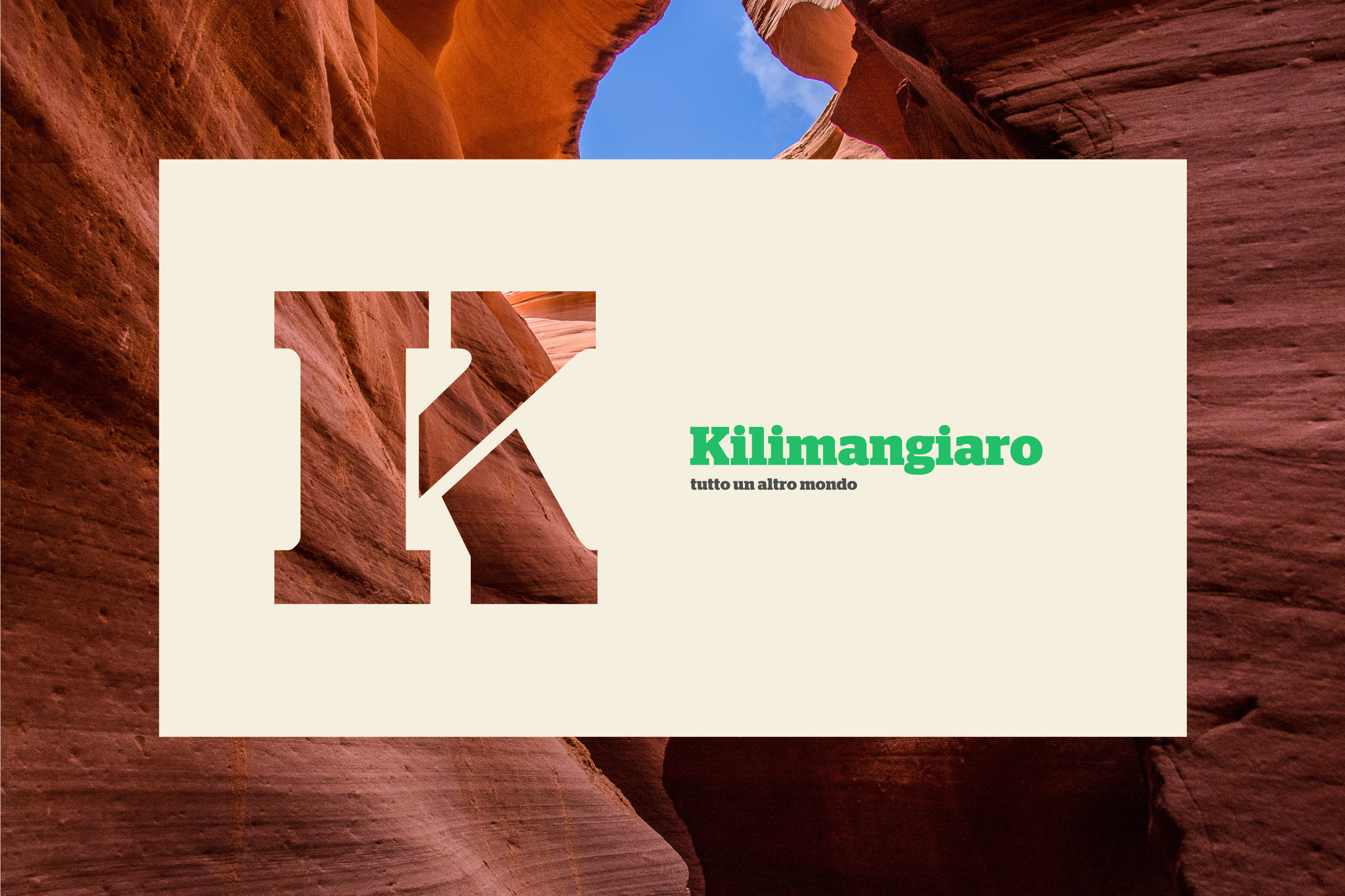 Kilimangiaro_6