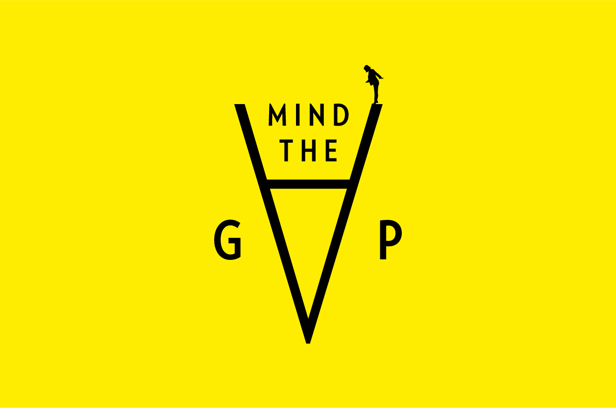 Mindthegap_logo