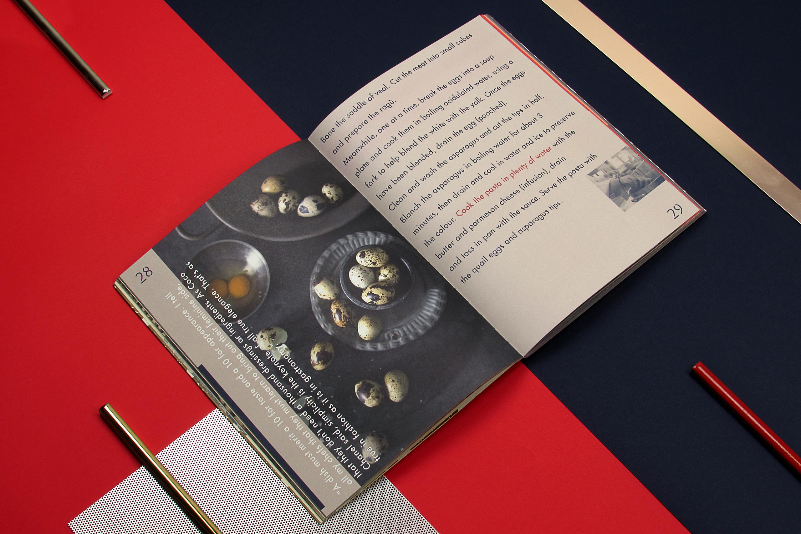 PWC_Book_5