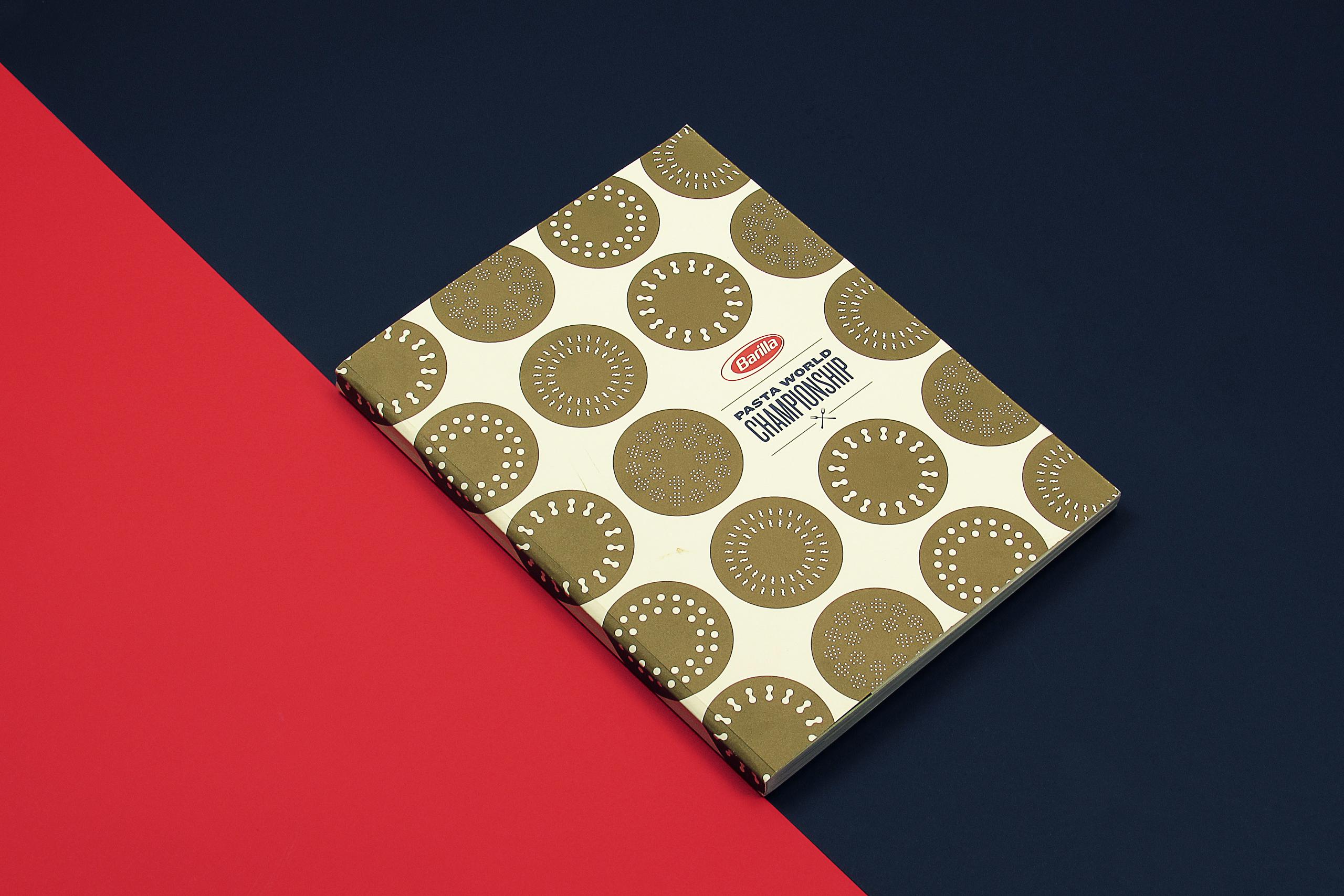 PWC_Book_cover