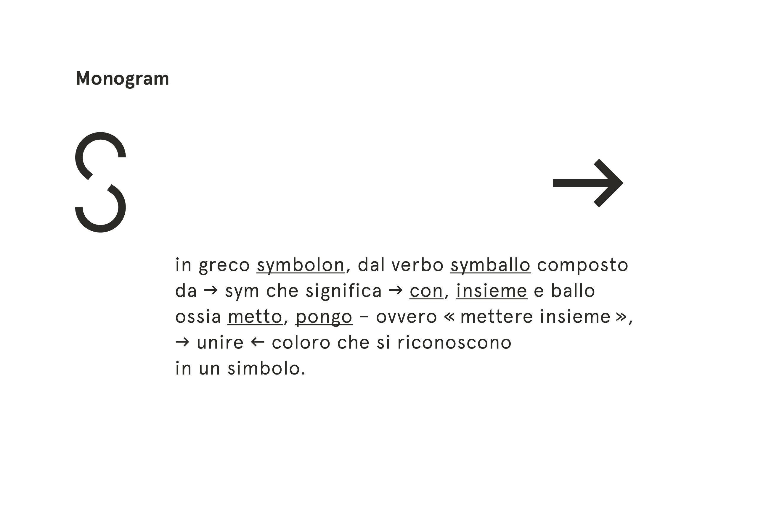 Symbolaidentity_1