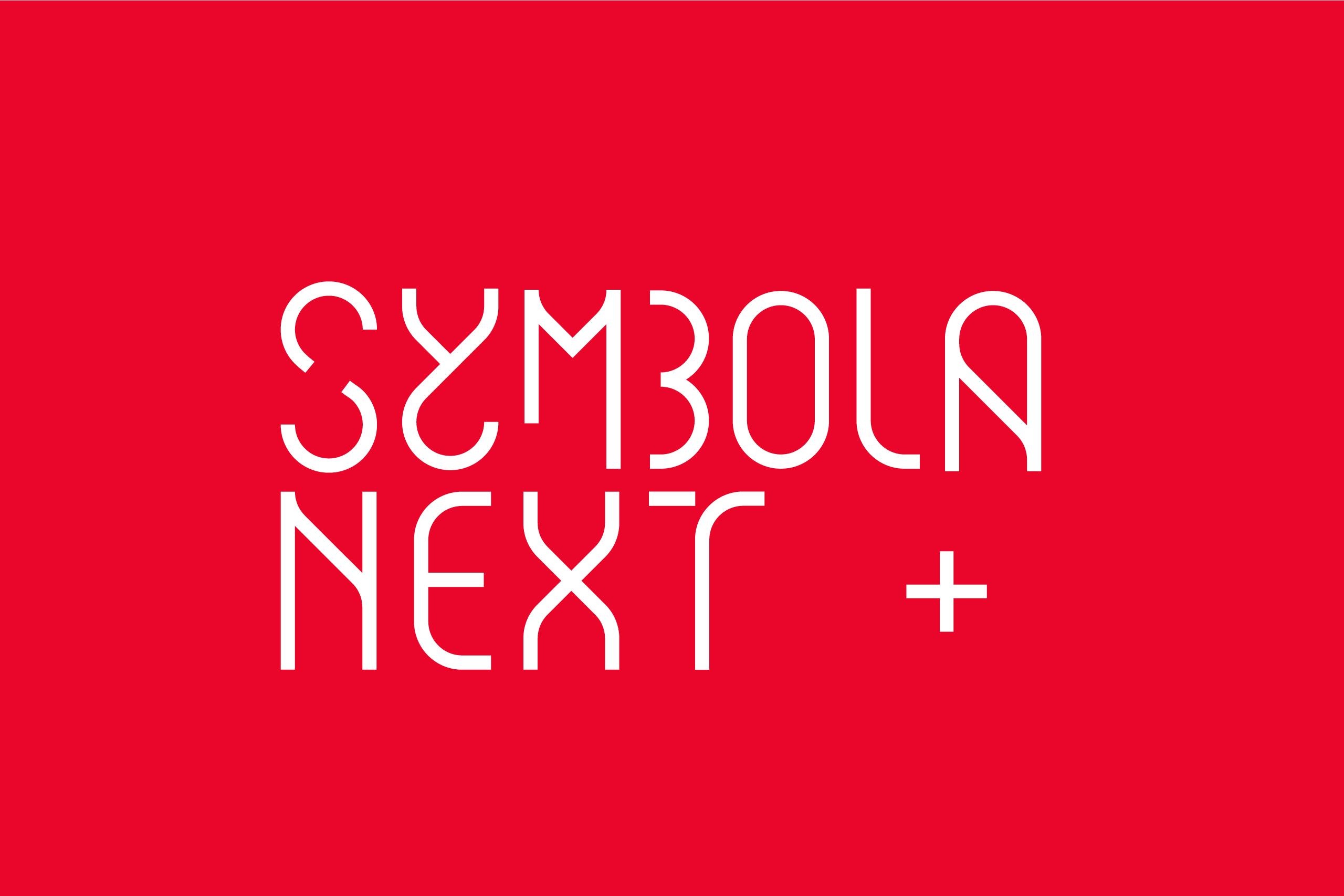 Symbolanext