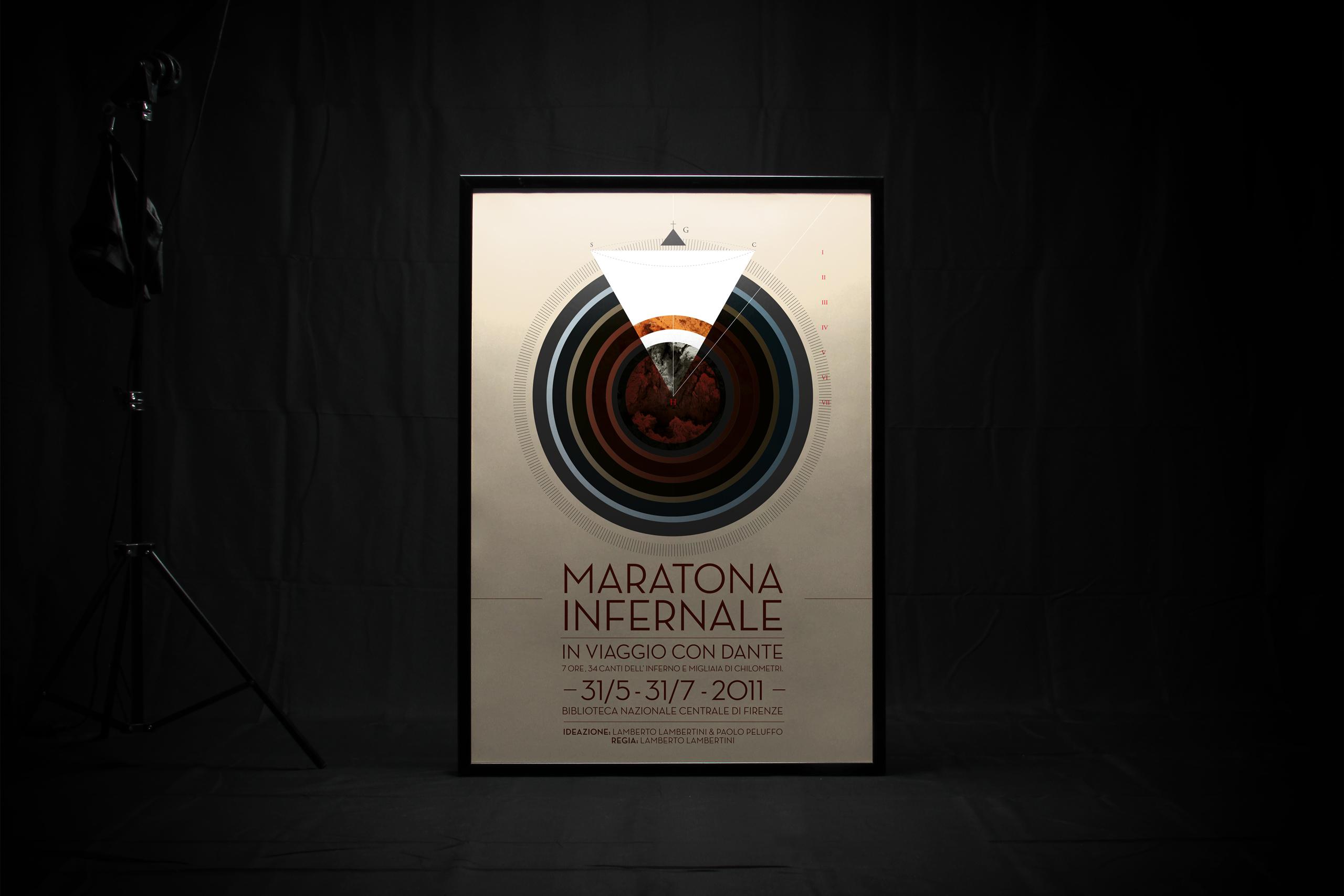 maratonaaffiche