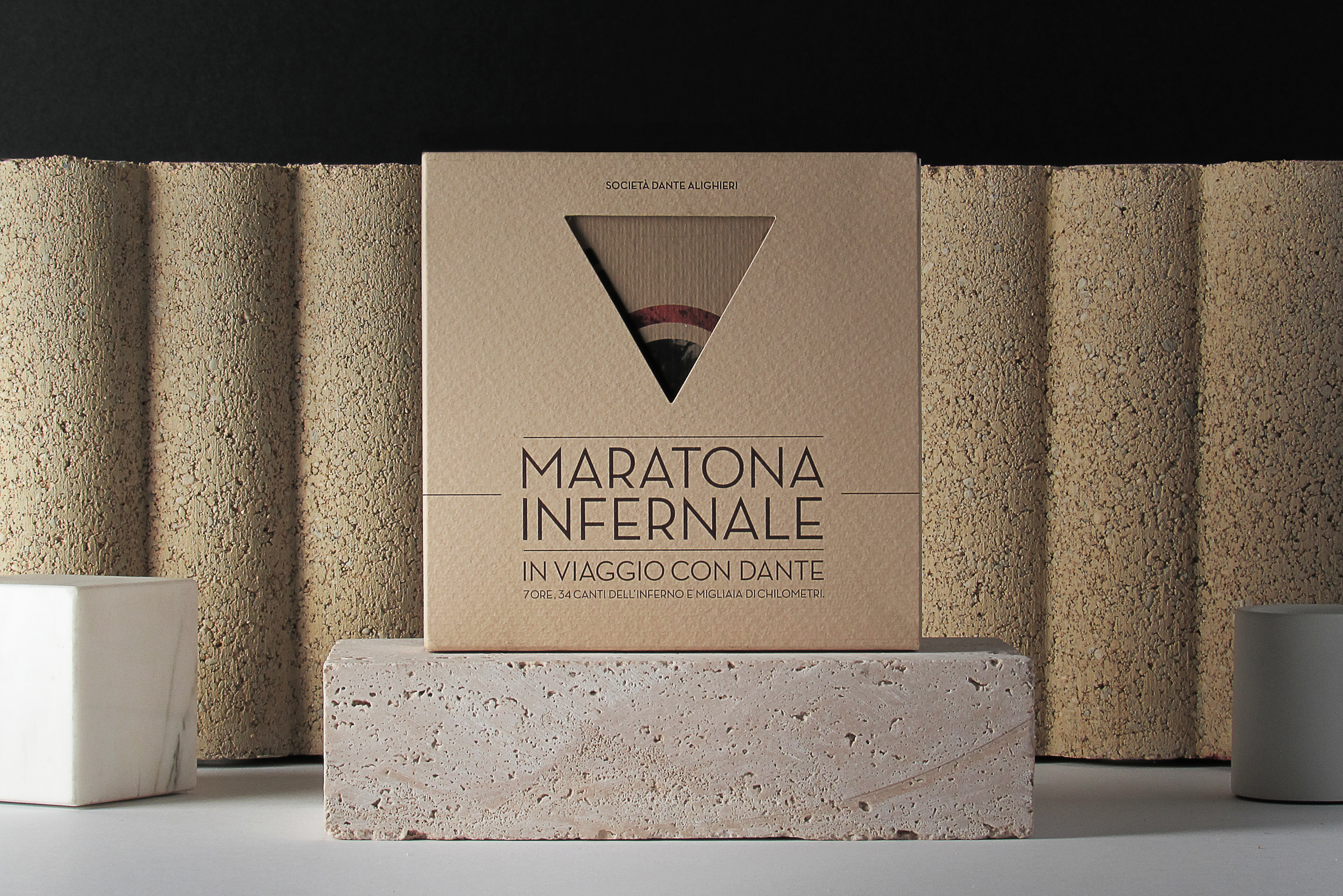 maratonainfernale_open