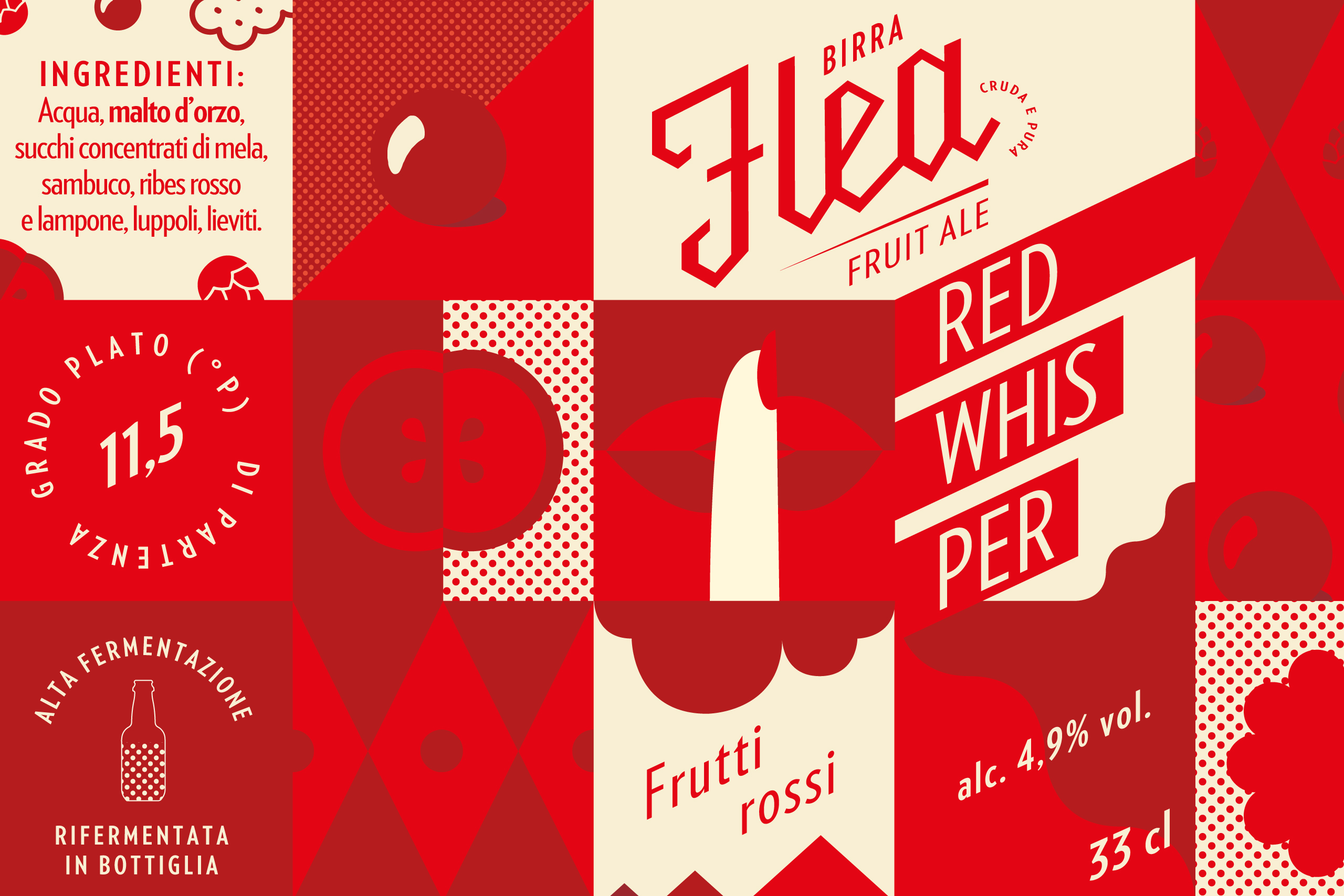 Flea_redwhisper_label_2