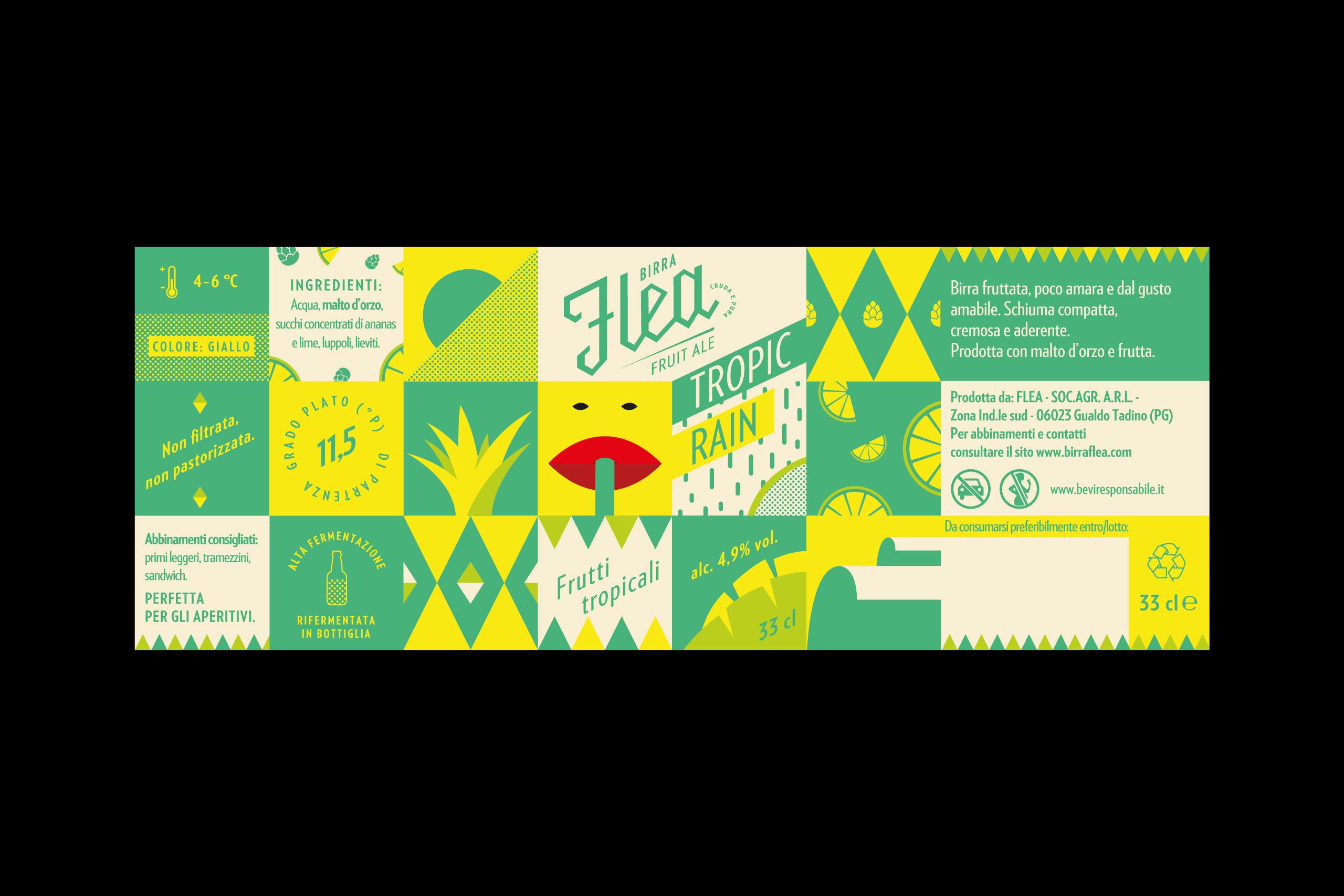 Flea_tropicrain_label