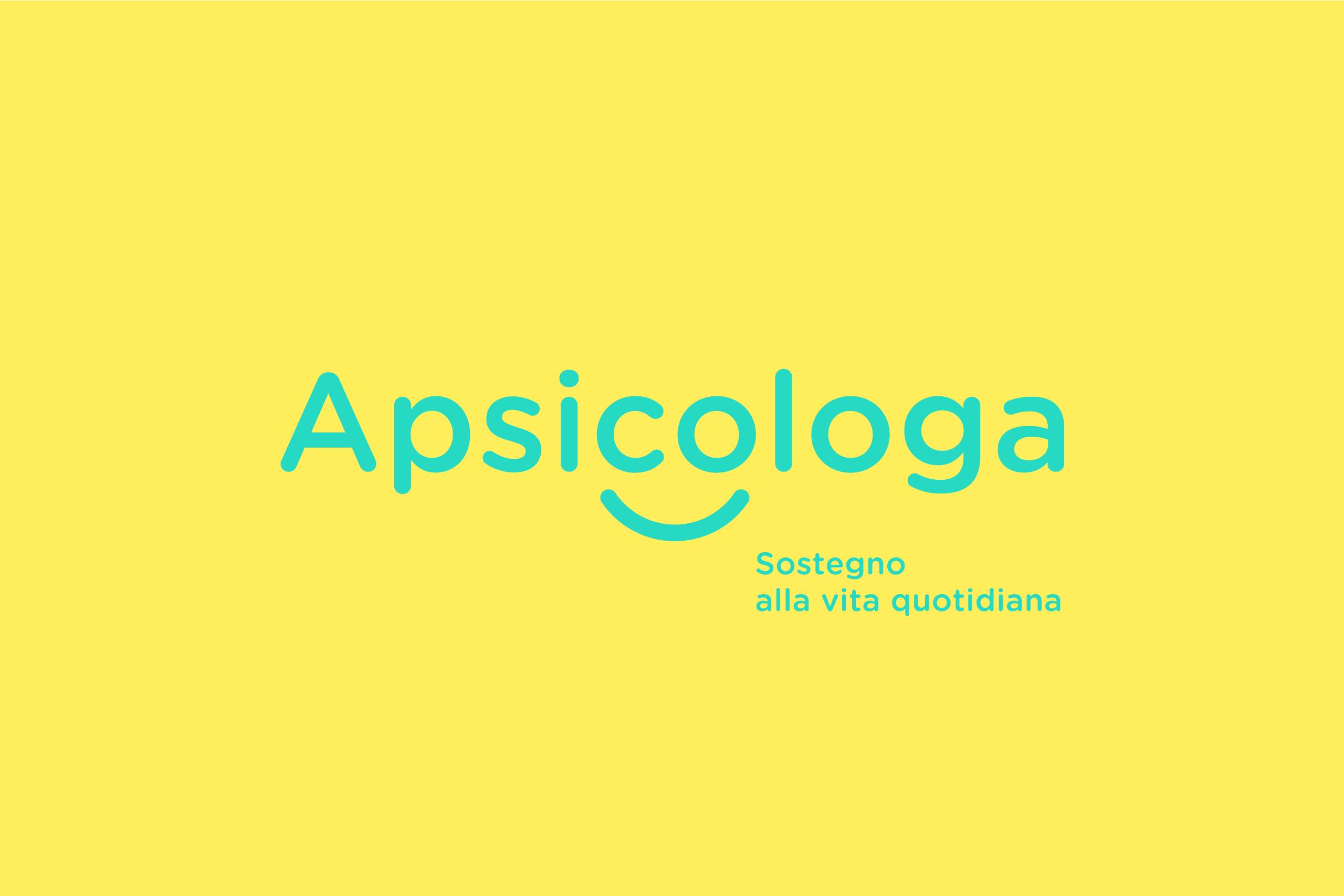 Apsicologa_logo