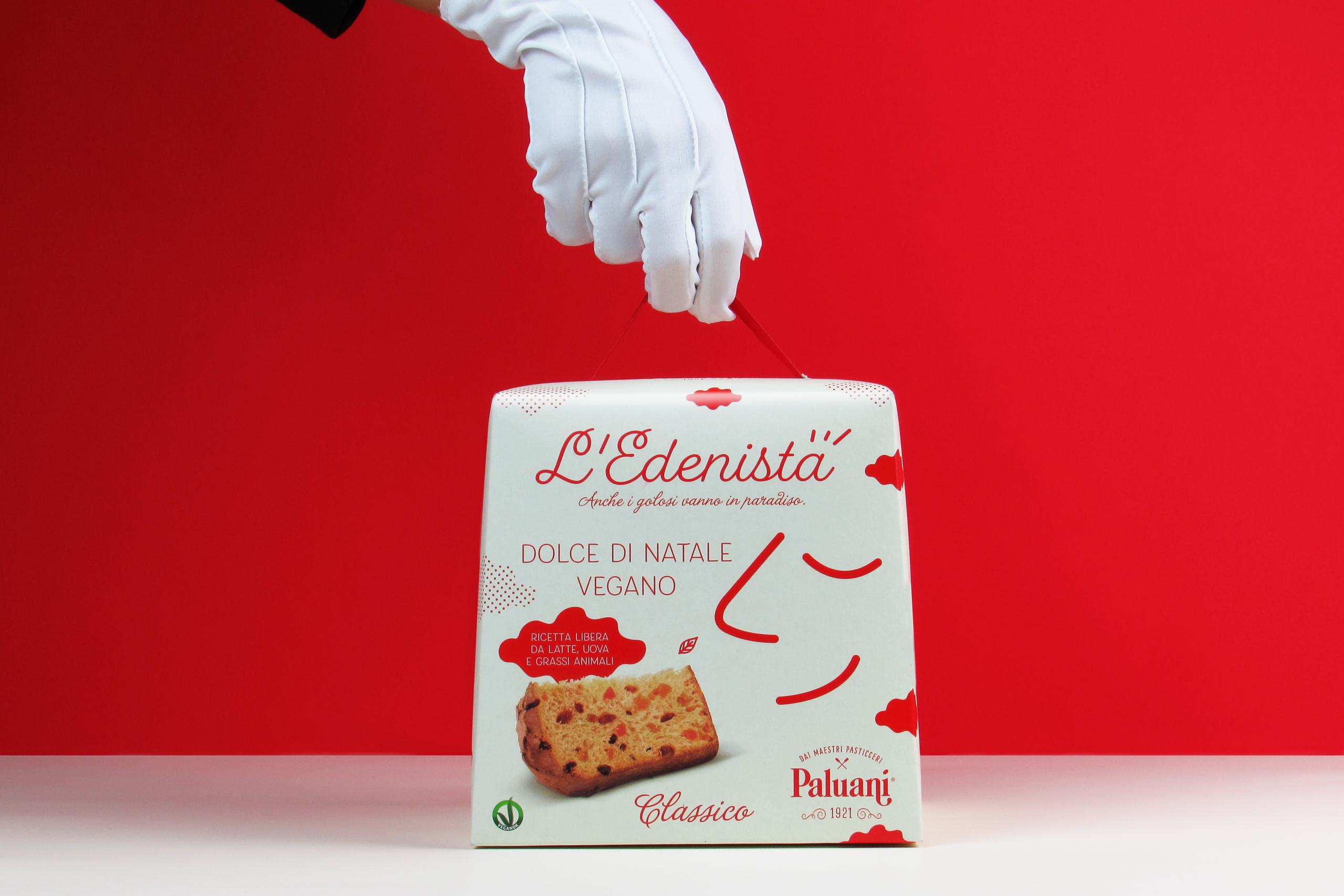 Edenista_panettone_hand