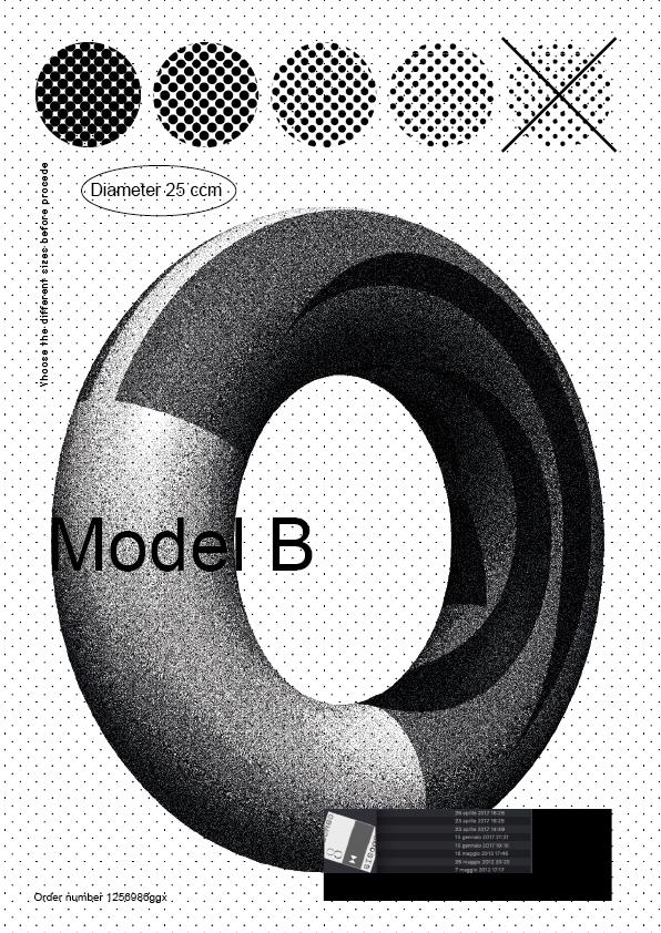 Model_B