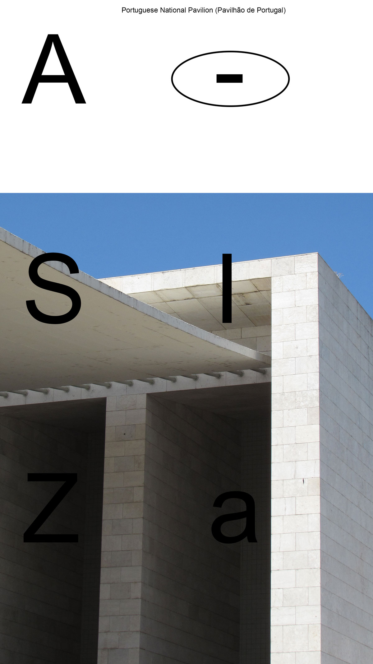 Sizapavillonlisboa