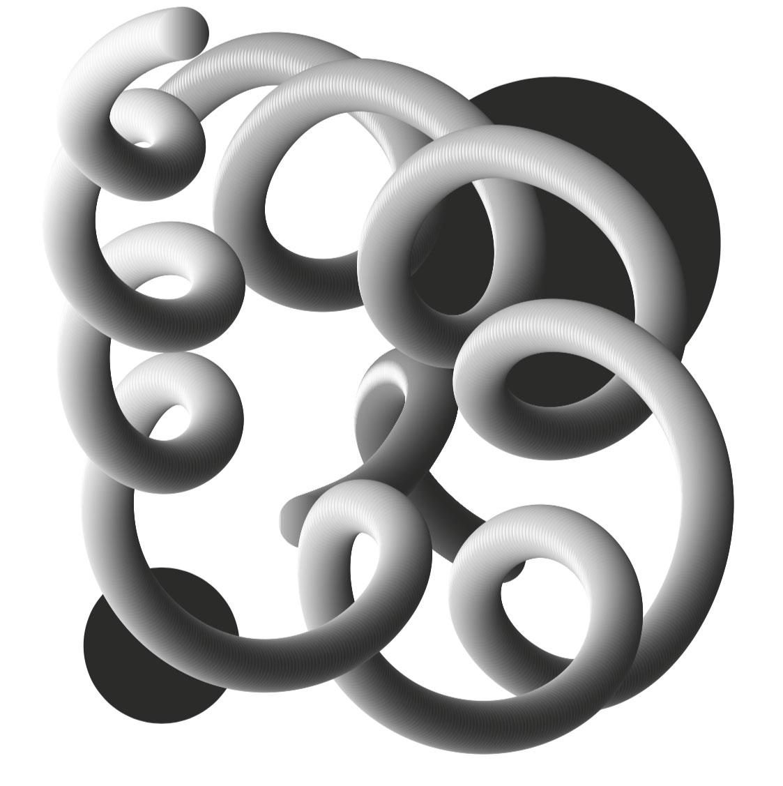 tubes_1