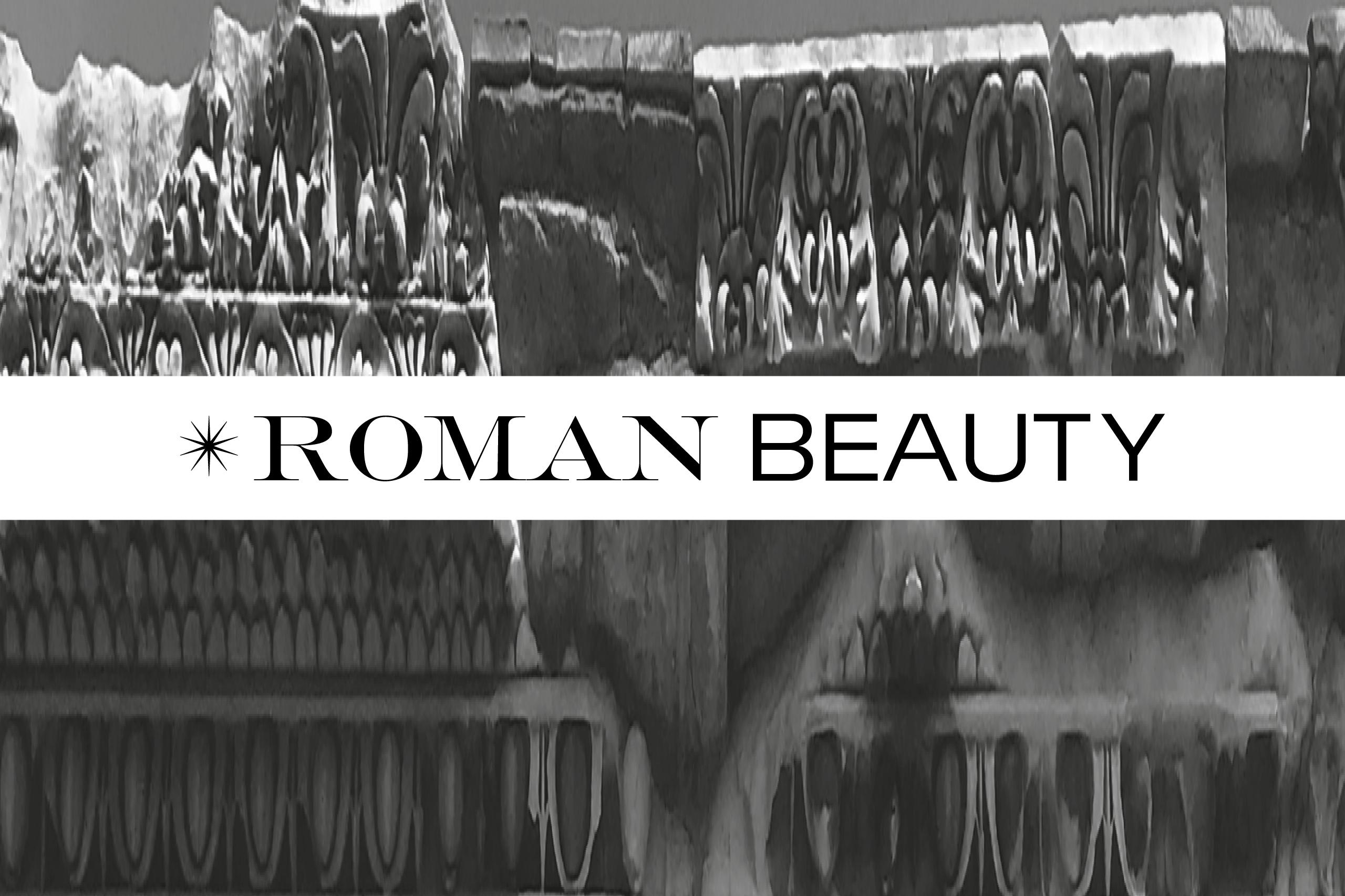 romanbeauty_cover