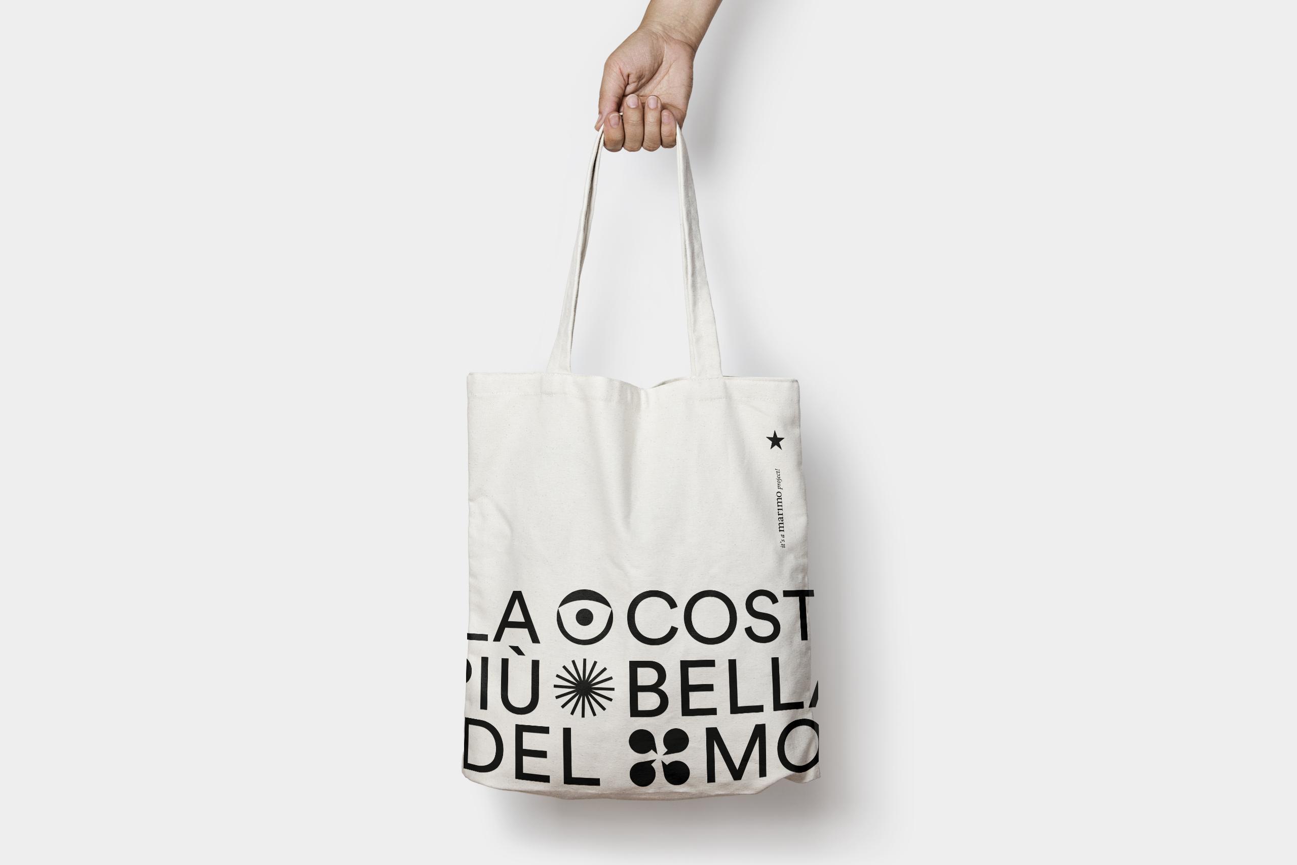 GiampieroQuaini_lacostituzionepiubelladelmondo_shopping