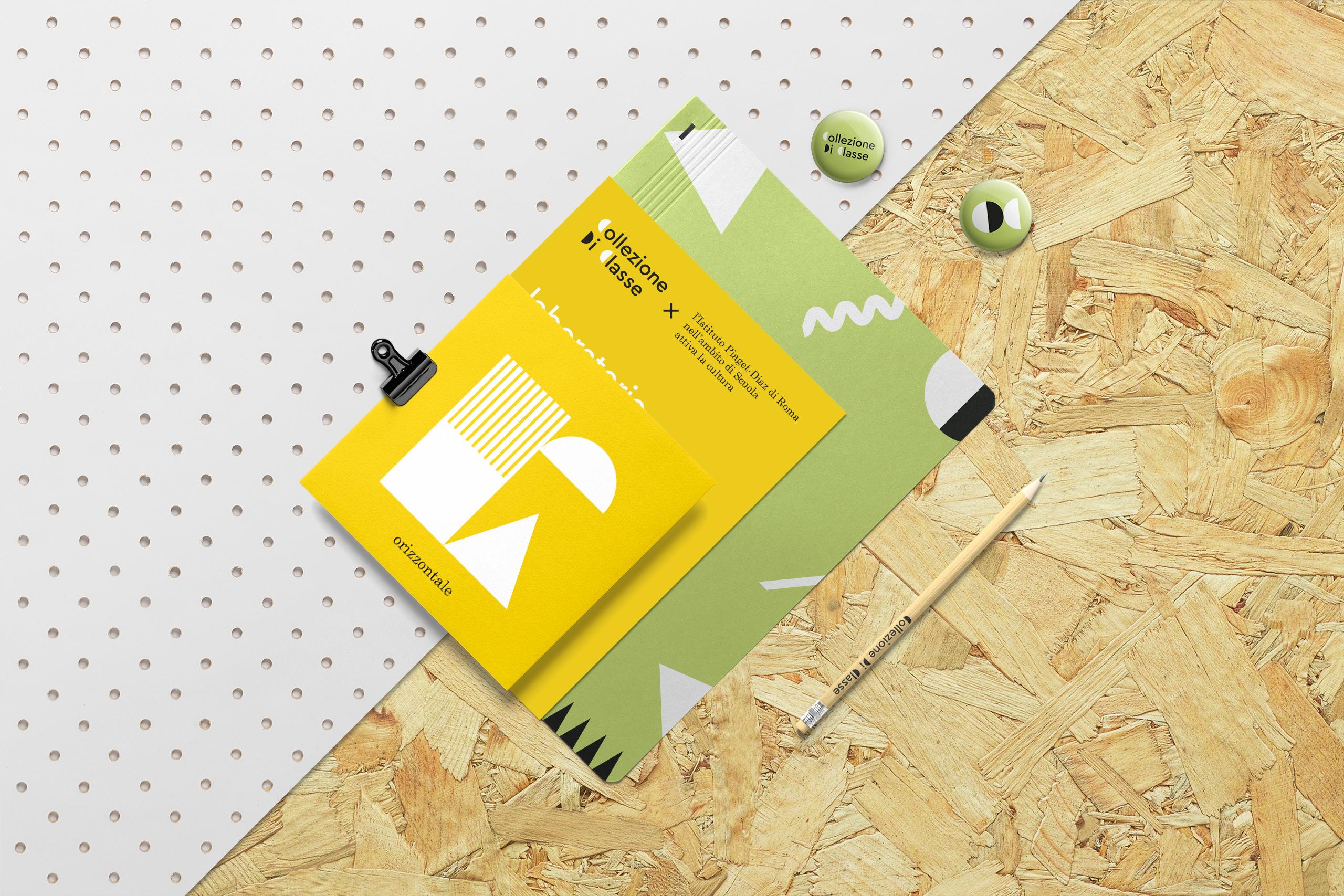 Giampiero_Quaini_collezionediclasse_booklets_2
