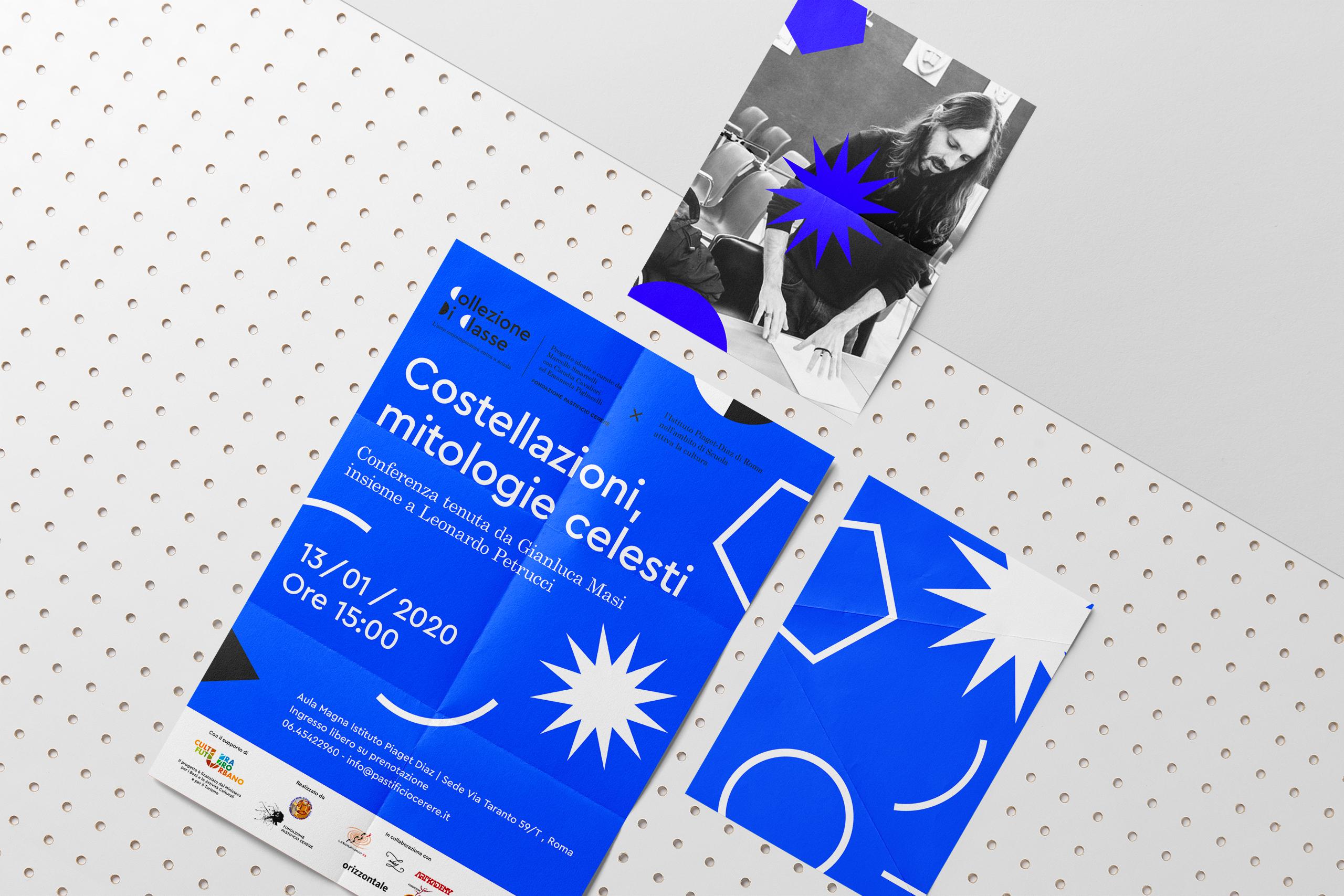 Giampiero_Quaini_collezionediclasse_flyer