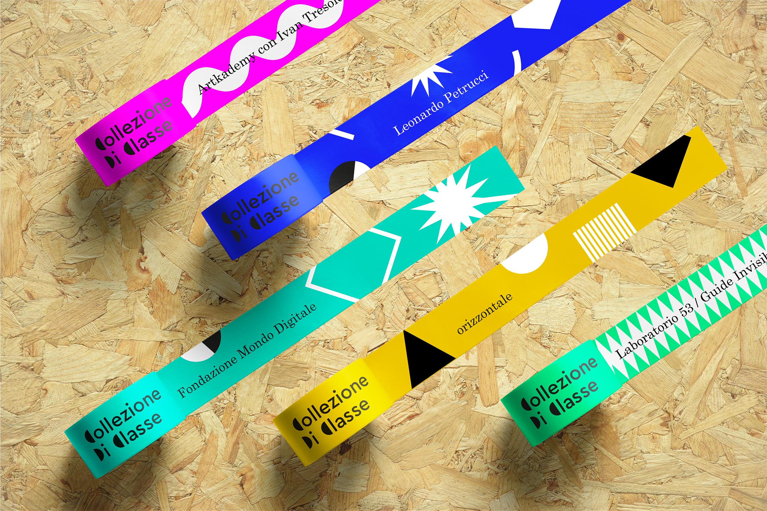 Giampiero_Quaini_collezionediclasse_tapes_2